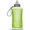Hydrapak Softflask Crush 500 - Verde