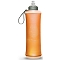 Hydrapak Softflask Crush 750 - Naranja