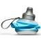 Hydrapak Softflask Crush 500 - Photo of detail