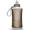 Hydrapak Softflask Crush 500 - Gris