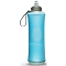 Hydrapak Softflask Crush 750 - Azul