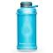 Hydrapak Stash 750 - Malibu azul