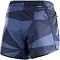 Salomon Agile Short W - Photo of detail