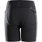 Salomon S-lab S-LAB Support Half Tight W - Photo of detail