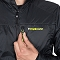 Trangoworld Alphubel Jacket - Detail Foto