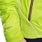 Trangoworld Urales Jacket W - Photo de détail