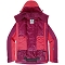 Salomon Brilliant Jacket W - Photo of detail
