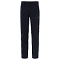 The North Face Purna Pant - Black