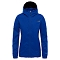 The North Face Quest Jacket W - Sodalite Blue
