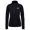 The North Face Aterpea II Softshell W - TNF Black