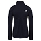 The North Face Aterpea II Softshell W - Photo of detail