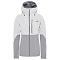 The North Face Apex Flex GTX 2.0 Jacket W - TNF White/Mid Grey