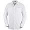 Columbia Silver Ridge LS Shirt - 100