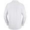 Columbia Silver Ridge LS Shirt - Photo of detail