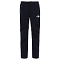 The North Face Keiryo Diad Pant - TNF Black