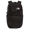 The North Face Router - TNF Black