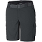 Columbia Silver Ridge Cargo Short - 010