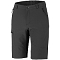 Columbia Triple Canyon Short - 010