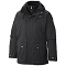 Columbia Horizons Pine Interchange Jacket - Black