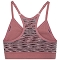 Odlo Seamless Soft Sports Bra W - Photo of detail