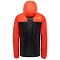 The North Face Summit Summit L6 AW Syntetic Belay Parka - Detail Foto