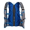 Vaude Trail Spacer 8 - Photo de détail