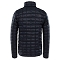 The North Face Thermoball Full Zip Jacket Boy - Detail Foto
