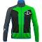 Crazy Cervino Jacket - Green