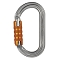 Petzl Kit Asap Lock Anticaidas Deslizante 10 M - Photo of detail