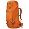 Gregory Alpinisto 50 - Zest Orange
