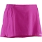 Salomon S-lab S-Lab Light Skirt 4 W - Rose Violet