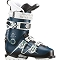 Salomon QST Pro 90 W - Petrol Blue/Black/Ablue