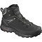 Salomon X Ultra Mid Winter CS - Black