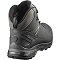 Salomon X Ultra Mid Winter CS - Foto de detalle
