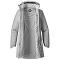 Patagonia Torrentshell City Coat W - Photo of detail