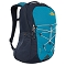 The North Face Jester - Crystal Teal/Urban Navy