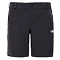 The North Face Tanken Short W - Tnf Black