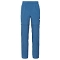 The North Face Inlux Convertible Pant W - Blue Wing Teal
