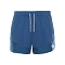 The North Face Invene Shorts W - Blue Wing Teal