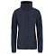 The North Face Resolve 2 Jacket W - Urban Navy