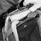 Osprey Kyte 66 W - Photo of detail