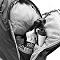 Osprey Salida 8 W - Photo of detail