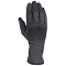 Millet Warm Stretch Glove - 0247