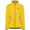 La Sportiva Promo Fleece - Yellow/Black