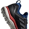 Adidas Terrex Agravic XT - Detail Foto