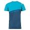 La Sportiva Limitless T-Shirt - Detail Foto