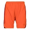 La Sportiva Sudden Short - Pumpkin/Chil