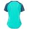 La Sportiva Catch T-Shirt W - Photo of detail