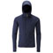 Rab Power Stretch Pro Jkt - Deep Ink