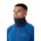 Rab PS Neck Shield - Photo of detail